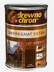 Iimpregnat Extra marki Drewnochron 1L.jpg