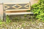 Warto prawidłowo zadbać o dekoracyjny wygląd mebli ogrodowych.jpg
