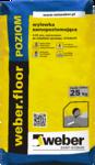 weber_floor POZIOM wizual 2013-04-19.png