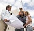 Planujesz budowę lub remont? Zaoszczędź na VAT i kup materiały jeszcze w tym roku