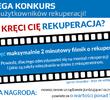 Konkurs dla użytkowników rekuperacji systemu Rekuperatory.pl