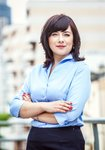 Małgorzata Gajuk.jpg