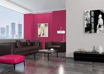 Moda na ścianach. Dekoral Fashion prezentuje barwne trendy w sezonie wiosenno-letnim