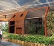 Studencie! Czy zaprojektowałeś już Multi EKO Dom?