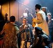 """""""Metro"""" w obsadzie sprzed 23 lat – charytatywny musical z udziałem gwiazd"""