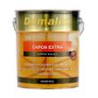 Przeciw ciemnieniu drewna - Domalux Capon Extra