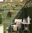 Nowy impregnat dekoracyjny Sadolin Garden - praktyczne i skuteczne rozwiązania bez zbędnego wysiłku