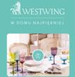 Karty Prezentowe Westwing zmienią oblicze każdego domu