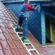 Dach gotowy na jesień