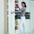 Urządź kuchnię idealną – sprawdzone sposoby
