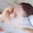 Kąpiel sposobem na lepszą odporność