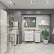 Nowy trend: personalizacja w łazience