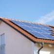 Nowe prawo budowlane: instalacje fotowoltaiczne bezpieczniejsze, ale bardziej kosztowne.