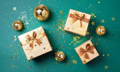 Przygotowania do świąt  – 5 sposobów na to, jak przygotować się  do świąt i nie zwariować